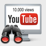 10000-real-views