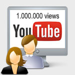 million-referer-views